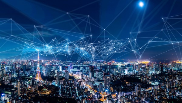 Intelligence of Things, AI and 5G to define the technology in next decade