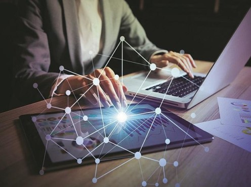 Cloud software technology major VMware bullish on India opportunity