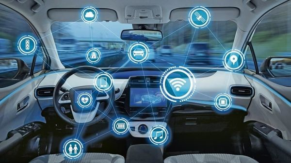 All eyes on Jio's connected car tech as it gears to offer a glimpse of future