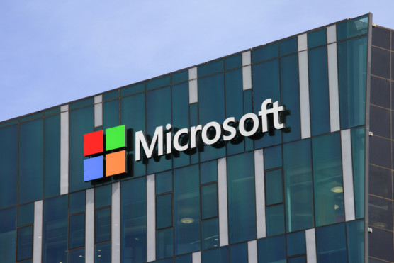 Microsoft empowers Visual Studio condition expansion for Teams