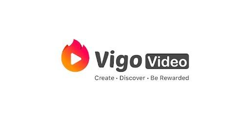 ByteDance is killing its two popular video apps, Vigo and Vigo Lite, in favour of TikTok