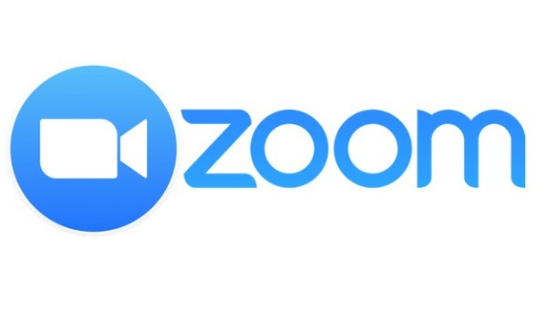 Zoom Urges Users to Update App Before May 30 for Security Enhancements, GCM Encryption