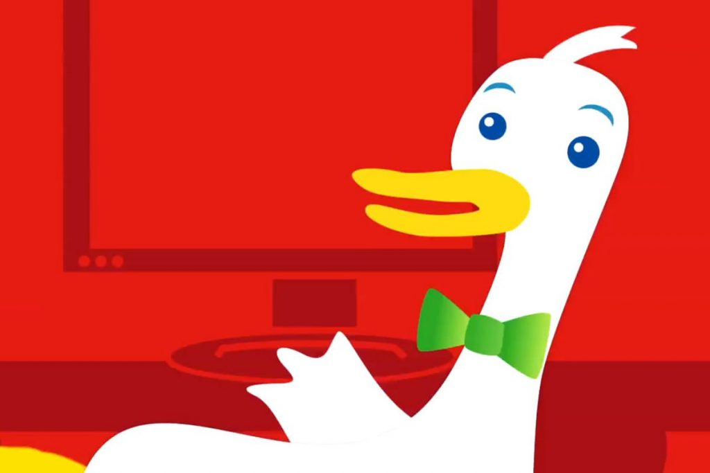 DuckDuckGo Email Protection Is What Your Email Inbox Needs: It Is Free, So How To Sign Up?